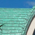 zappone copper shingle