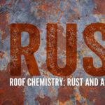 Avoid-Rust-AluminumShakeRoofing-HI