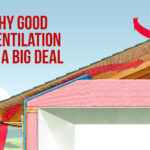 Roof-Ventilation-AluminumShakeRoofing-Honolulu