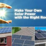 Solar-Panels-Aluminum-Shake-Roofing-Oahu
