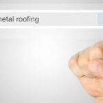 Metal-Roofing-Questions-Aluminum-Shake-Roofing-Oahu