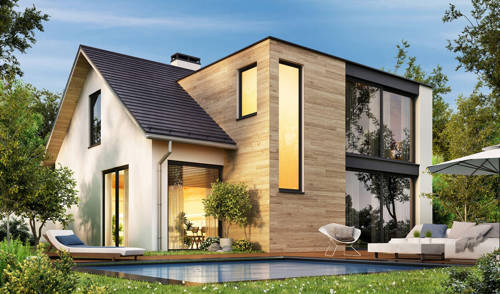 new-metal-roofing-trends-Aluminum-Shake-Roofing